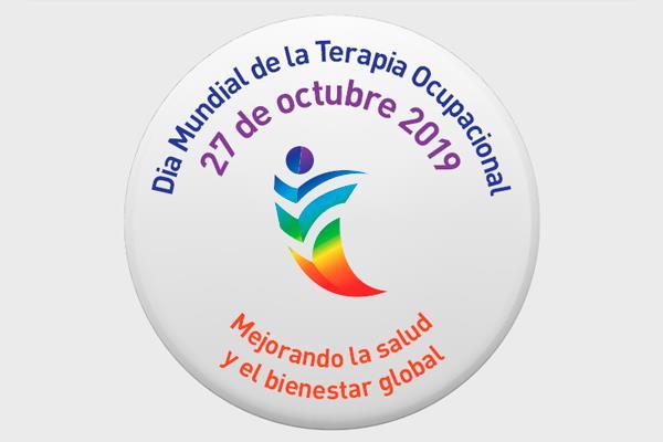 El 27 de octubre se celebra el Día Mundial de la Terapia Ocupacional