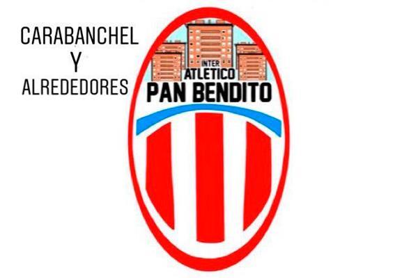 El Atlético Pan Bendito busca jugadores