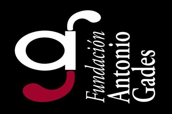 El Aula Municipal de Danza Antonio Gades abre su plazo de inscripción