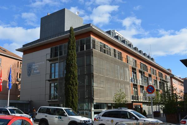 El Ayuntamiento de Boadilla premiará a los funcionarios más eficientes