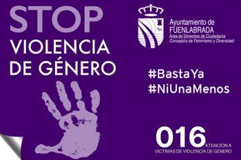 El Consejo Local de la Mujer va a convocar una concentración contra el asesinato y la violencia de género