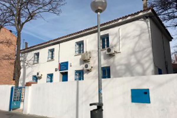 El Ayuntamiento de Leganés contesta a las críticas del PP por el ...