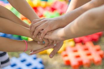 La idea es promover la inclusión en el alumnado y conocer los métodos de otros centros europeos