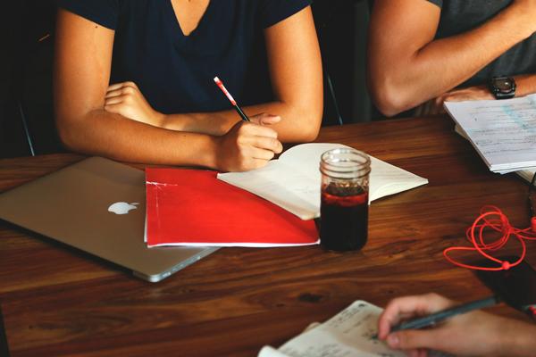 Aunque su oferta es más reducida, durante este mes se contarán con cursos y asesorías