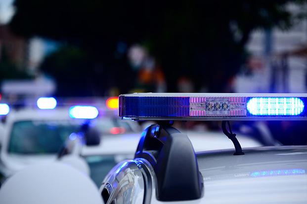 La sección sindical asegura que los ataques a policías se producen con frecuencia