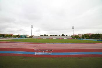 Se celebrará los días 18 y 19 de julio y será clasificatorio para los Juegos Paralímpicos de Tokio 2020