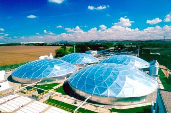 Y también construirá un nuevo centro de depuración en Collado Villalba por 2,8 millones de euros