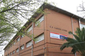 La Comunidad de Madrid ha invertido más de dos millones de euros en esta iniciativa