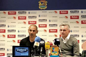 El central se retira del fútbol por motivos personales y vuelve a Argentina antes de finalizar su contrato