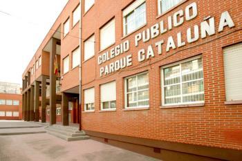 Con él son doce los colegios públicos con esta modalidad en el municipio