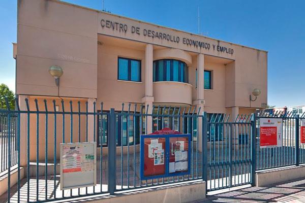 El Centro de Educación adulta abre el plazo de matriculación para el curso 2019/20