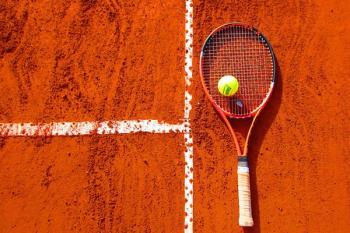 El torneo se celebra entre el 23 y el 29 de marzo de este 2020