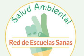 La Fundación Vivo Sano ha hecho entrega al centro educativo de este sello de calidad