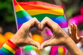 El Gobierno regional quiere erradicar cualquier discriminación por orientación sexual o identidad de género