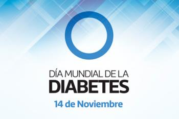 Más de 425 millones de personas viven actualmente con diabetes y la mayoría de estos casos son diabetes tipo 2