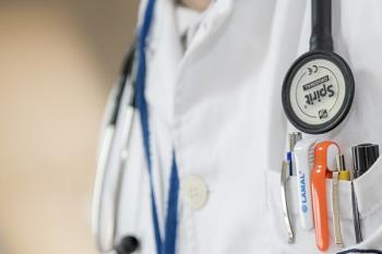 Enfermeros y enfermeras aseguran que no existen los recursos necesarios para atender a las personas ingresadas