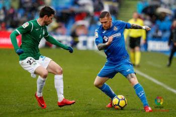 El equipo azulón pretende reencontrarse con la victoria para seguir aspirando a posiciones europeas