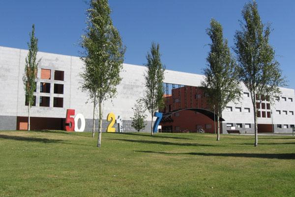 La moción presentada por los tres partidos en el gobierno de Móstoles muestra su apoyo a la universidad pública