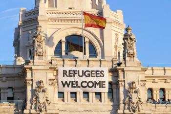 Los locales se encuentran en Madrid y Cercedilla y aportarán 285 plazas
