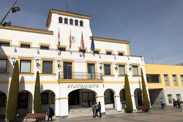 """El Gobierno local """"controlará"""" el consejo de Administración de la EMSV"""