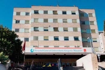 El centro madrileño atiende a 500 pacientes al año, el primero de España