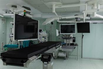 El centro privado ha puesto en marcha  un quirófano híbrido y una resonancia magnética de 3 Teslas