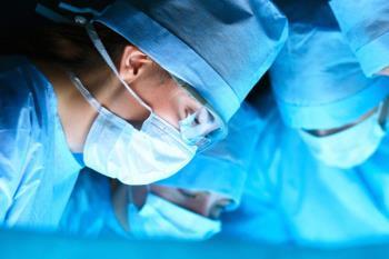 Este hospital atiende alrededor de 330.000 habitantes de 52 municipios de la zona norte de Madrid