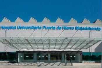 La Comunidad de Madrid coordina el proyecto europeo de investigación para largos supervivientes de cáncer