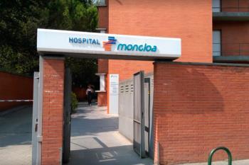 El Hospital privado de Madrid recibe la tercera estrella de la Acreditación QH de IDIS