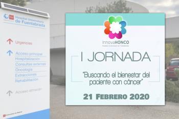 InnovaHONCO se presentará el próximo 21 de febrero