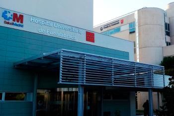 El mejor hospital, según los premios 'Best in Class' y la UCAM combinarán sus Incubadoras de Alta Tecnología para desarrollar sus proyectos