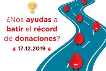 Los participantes recibirán entradas para visitar las exposiciones temporales del Caixa Fórum Madrid