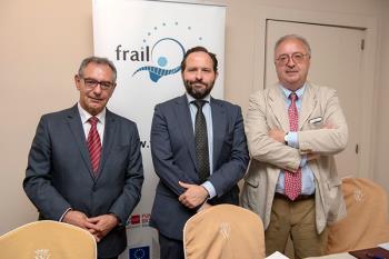 En el estudio han participado hospitales y centros de investigación de toda Europa
