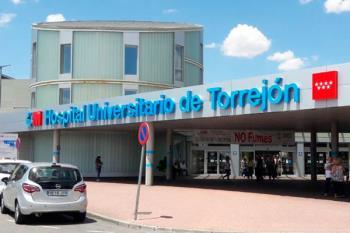Desde su apertura en 2011 el centro torrejonero se ha convertido en un referente en maternidad con su programa Parto Respetado