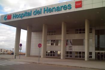 Esta iniciativa permitirá realizar las donaciones sin desplazarse hasta Madrid