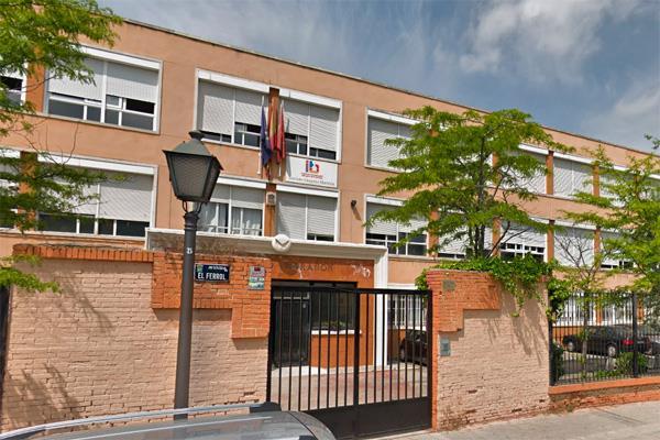 El Instituto Gregorio Marañón premiado por su difusión del francés