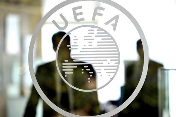 El Inter-Getafe, aplazado por la UEFA