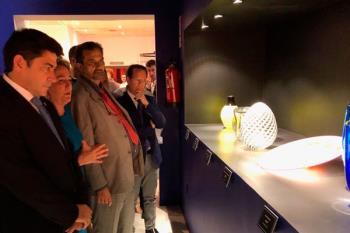 Este mes se ha inaugurado la Sala Bellini & Pezzoli, en la que se acogen piezas cedidas por los coleccionistas Sandro Pezzoli y Aldo Bellini
