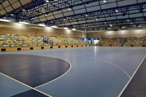 La segunda edición del torneo se disputará los días 6 y 7 de marzo