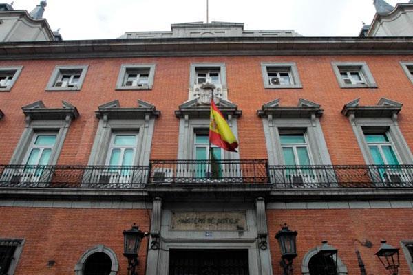 La Comunidad de Madrid contará con 10 nuevos juzgados