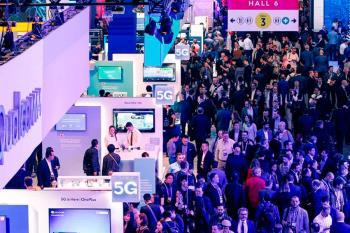 Grandes empresas del sector como Amazon, LG, Ericsson, Nvidia y Sony no acudirán al evento mundial de telefonía