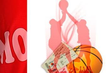 Con motivo del Torneo de Fiestas, el equipo fuenlabreño se enfrentará al Burgos el día 15 a las 20:00 horas