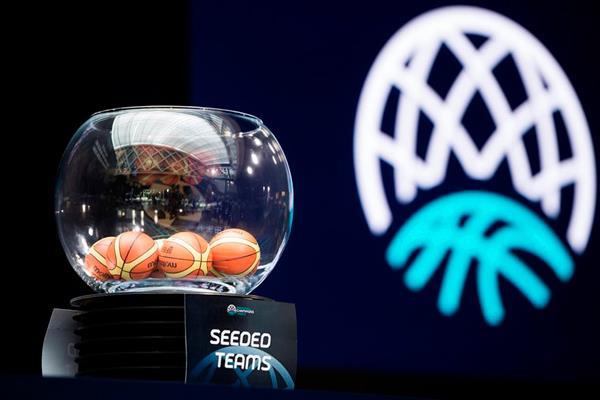 El Montakit, al grupo C de la Basketball Champions League