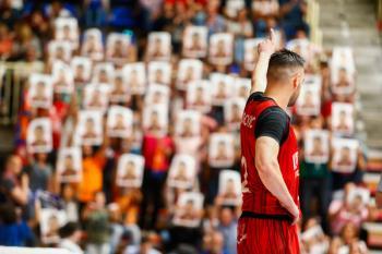 Los números 8, 2, 10, 6 y 13 pasarán a la historia de nuestro club por los jugadores que los portaron