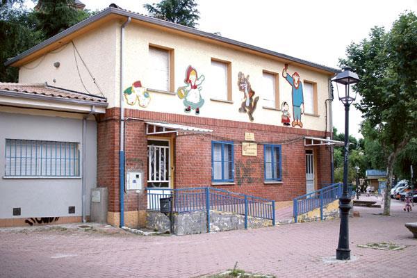 El Museo de Antigüedades, un espacio donde Moraleja pueda conservar su historia