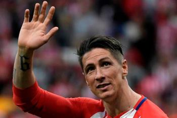 Anuncia su retirada del fútbol después de 18 años como profesional