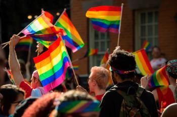 Arkano, El Chojín y Supremme Deluxe serán los encargados de poner el broche final al Orgullo LGTBI de nuestra ciudad