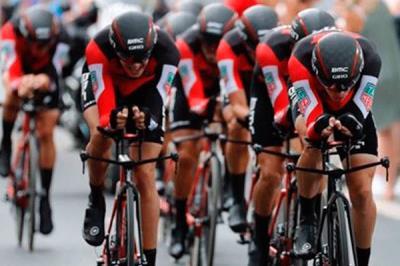 Lee toda la noticia 'El PP de Fuenlabrada pedirá que una etapa de La Vuelta se inicie en nuestra ciudad'