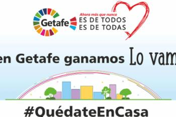 """El portavoz del PP de Getafe, Carlos González Pereira, ha afirmado que el Ayuntamiento de Getafe """"tiene tesorería suficiente y sobrada para afrontar dichos pagos"""""""
