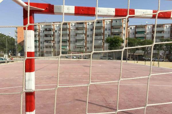 El PP de Móstoles reclama mejores condiciones para el equipo de la Asociación San Fernando-Azorín